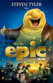 26 best epic images on pinterest epic movie disney movies and