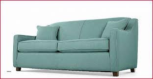 canap montpellier meuble location studio meublé montpellier canapés convertibles