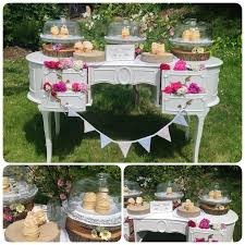 Table And Chair Hire For Weddings 39 Best Wedding Hire In Yeovil Somerset Images On Pinterest