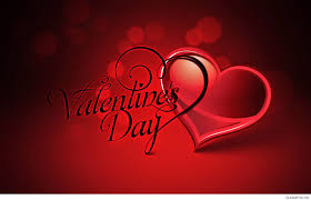 cute happy valentine u0027s day wallpapers pics quotes hd 2017 2018