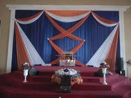 altar decorations church altar decoration in nigeria living faith church winners