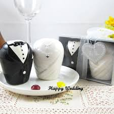 wedding gift online wedding gift asking for money poems imbusy for