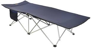camping bed kiwi camping queen anywhere bed camp beds folding