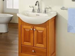 16 Inch Deep Bathroom Vanity Bathroom Vanity Depth Sizes Full Size Of Bathroom Sinkamazing