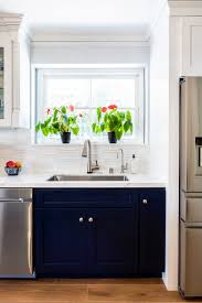 what to store in top kitchen cabinets how to organize kitchen cabinets and drawers for