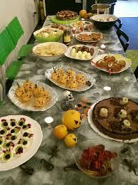 seo küche 35 best in der seo küche images on