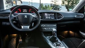 peugeot 2015 models 2015 peugeot 308 review caradvice