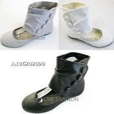 womens slouch boots target 26 original boots for flat sobatapk com