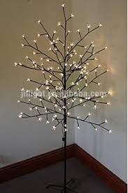 light up cherry trees light up cherry trees suppliers and