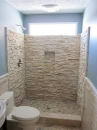 Bathroom Pictures Ideas Bathroom Ideas Small Bathrooms Designs Modern Small Bathrooms