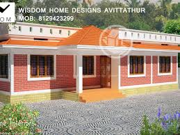 design ideas 29 traditional style kerala home naalukettu with