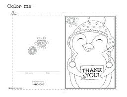 printable veterans day cards thank you coloring page best of thank you coloring pages for happy