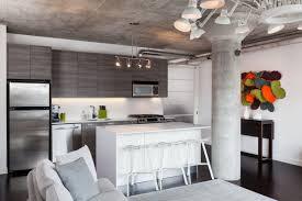 Mid Century Modern Kitchen Design Ideas kitchen design mid century modern kitchen design white cabinets
