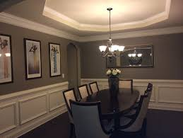 how to paint tray ceilings with color 28 images how to paint