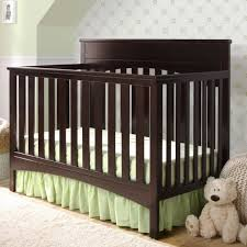delta convertible crib instructions delta cribs babies