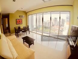 the inspira 11 arnasalam chetty road 2 bedrooms 936 sqft