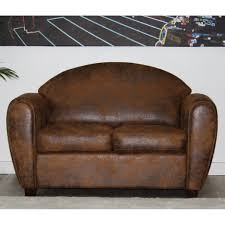 peinture cuir canapé lit cuir interieur noir peinture banc idees en but canape