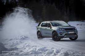 land rover snow 2015 land rover discovery sport hd wallpapers all the right moves