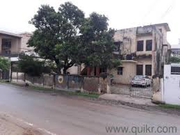 Lucknow Bench Apartments Flats For Sale In Mahanagar Colony Lucknow