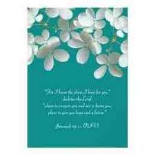 wedding quotes non religious religious readings for weddings weddings234