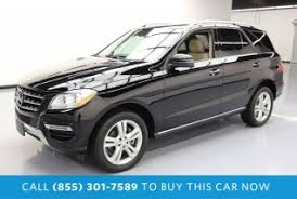 mercedes of raleigh durham used mercedes m class for sale in durham nc 70 used m