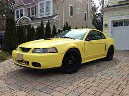 1994 ford mustang owners manual 2001 ford mustang gt owners manual car autos gallery