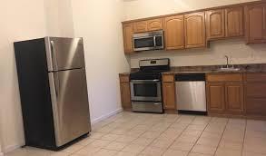 Kitchen Cabinets Newark Nj 202 Parkhurst St For Rent Newark Nj Trulia
