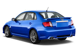 subaru station wagon wrx 2014 subaru impreza reviews and rating motor trend