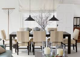 ethan allen dining room sets amazing ethan allen dining room sets avery extension table furniture