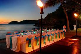 small wedding venues island whitsundays weddings daydream island resort and spa