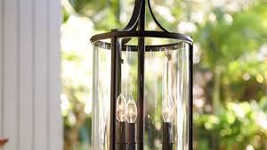 Outdoor Pendant Lights Modern Interesting Exterior Pendant Lights Outdoor Hanging At With