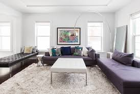 Soft Area Rug Living Room Lovely Soft Area Rugs For Living Room 50 Photos Home