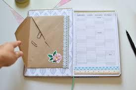 calendrier bureau personnalisé calendrier bureau personnalisé source d inspiration diy back to
