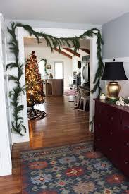 510 best christmas images on pinterest christmas ideas