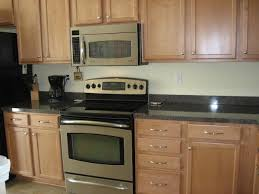 Inexpensive Kitchen Backsplash Ideas by Image Of Glass Kitchen Backsplash Ideas Limit Cheap Diy Kitchen