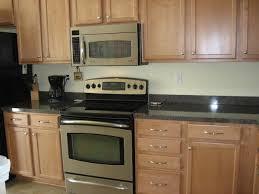 kitchen tiles for backsplash backsplash ideas for kitchens