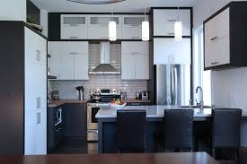 Millbrook Kitchen Cabinets Kitchen Cabinet Gallery Hudson Valley Oakenshieldkitchens Com