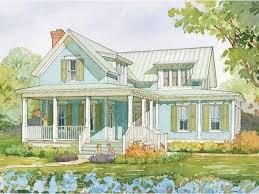eplans farmhouse 19 best farmhouse plans images on farmhouse plans