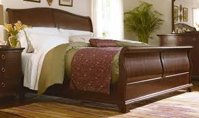 bedding fancy king size sleigh bed plans frame woodideasjpg king