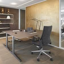 Office Furniture Adjustable Height Desk by Ahrend Balance Desks Balance Adjustable Height Desks Apres