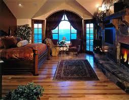 best 25 master suite bedroom ideas on pinterest dream master
