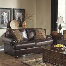 Leather Loveseats Leather Loveseats You U0027ll Love Wayfair