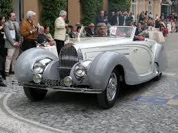 bugatti type 1 bugatti type 57 pictures posters news and videos on your
