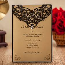 Invitation Card For Dinner Online Buy Wholesale Tiffany Blue Wedding Invitations From China