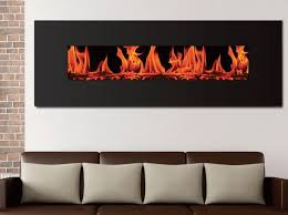 electric fireplace walmart black friday 13 best contemporary electric fireplaces images on pinterest