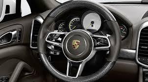 porsche cayenne hybrid reviews porsche cayenne s e hybrid 2015 review by car magazine