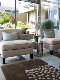 furniture rattan indoor sunroom furniture with cushions and beige