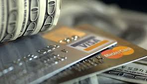 most americans more savings than credit card debt aol finance