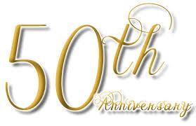 fiftieth anniversary 50th anniversary 2016 club jervis bay fisho s