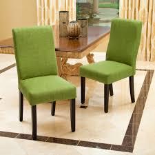 custom dining chairs robert allen white loversiq